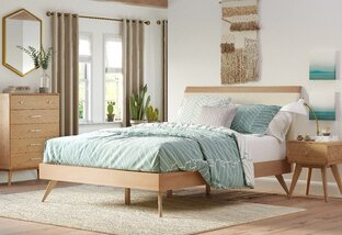 Best Of: Bedroom Sets_image