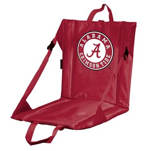 Collegiate Stadium Seat - Alabama