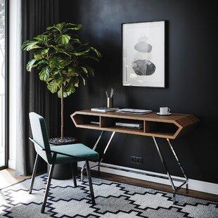 Syble Desk
