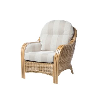 Darrow Armchair By Beachcrest Home