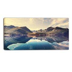 Norway Art Wayfair