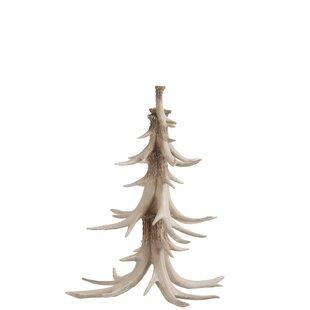 Antlers Floor Tree Image