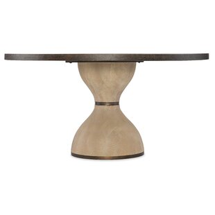 Point Reyes Dining Table by Hooker Furniture 2019 Sale