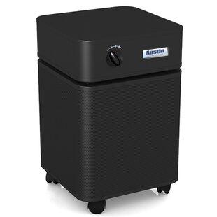 Allergy Machine Room HEPA Air Purifier