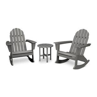 https://secure.img1-fg.wfcdn.com/im/18632977/resize-h310-w310%5Ecompr-r85/5451/54514207/vineyard-plastic-rocking-adirondack-rocking-chair.jpg