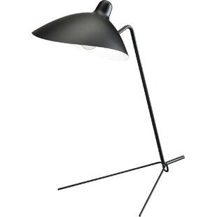 19.3 Desk Lamp