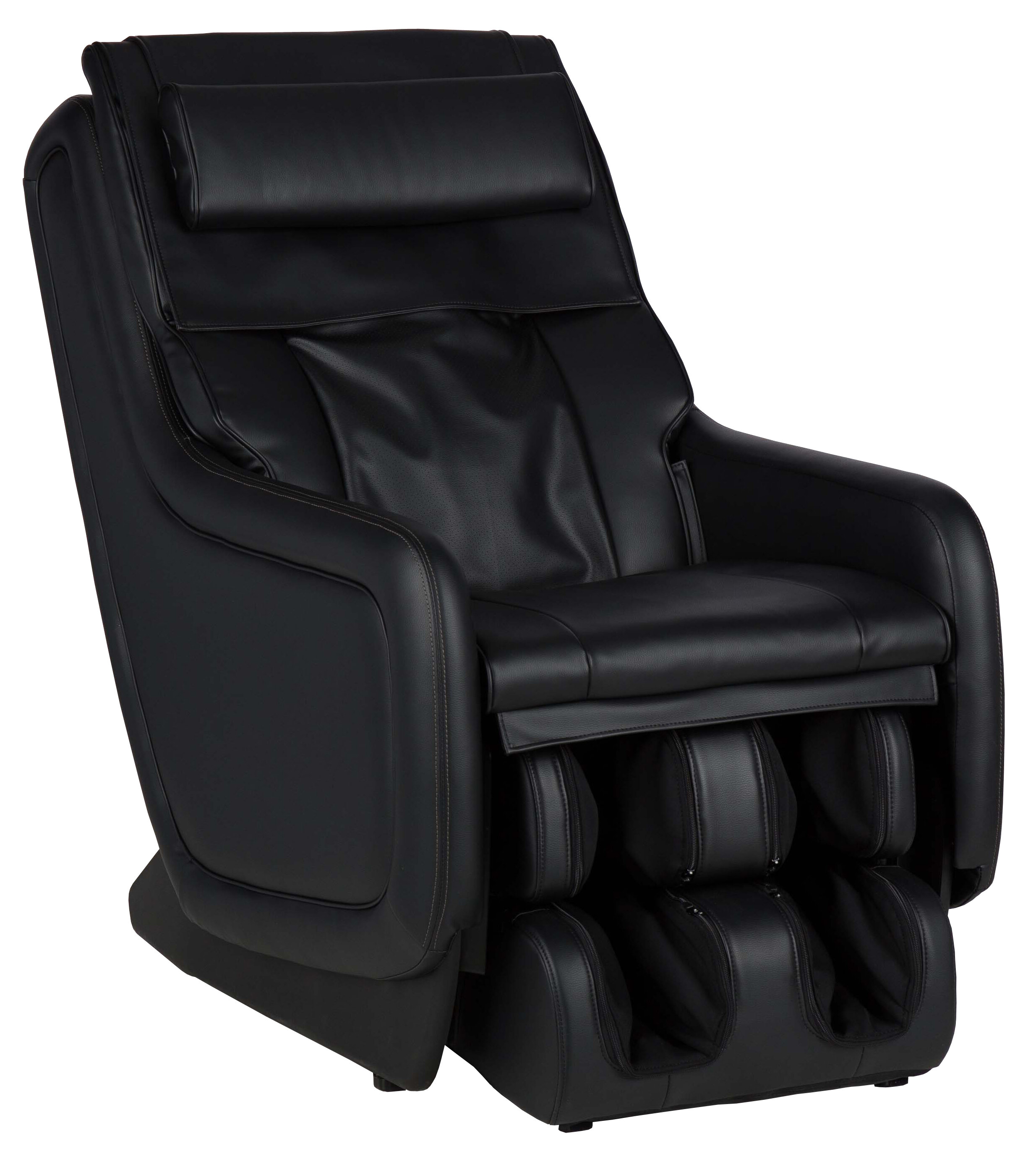 c68c9ce1631 Human Touch ZeroG® 5.0 SofHyde Heated Massage Chair   Reviews