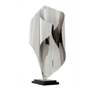 Spring 30 Table Lamp