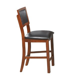 """Franklin 25.5"""" Bar Stool (Set of 2) by"""