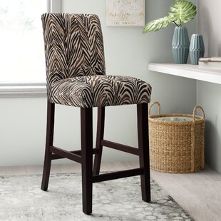 Gandy 31 Bar Stool