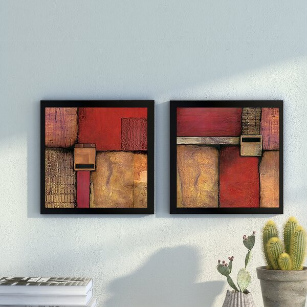 Fine Art Canvas Hand Painted By Highly Skilled Artisans