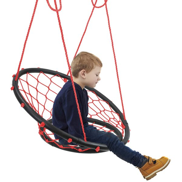 Fine Child Swing With Chairs Wayfair Camellatalisay Diy Chair Ideas Camellatalisaycom