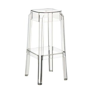 Fox Bar Stool By 17 Stories