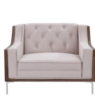 Crouse Armchair