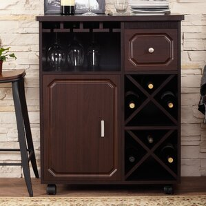 Ashtown Server by Darby Home Co