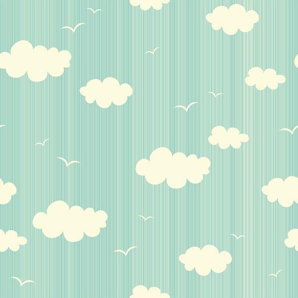 Baby Boy Wallpaper Wayfair