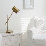 Bradninch 20 Desk Lamp