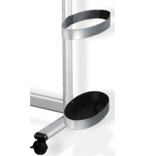Luckett Umbrella Stand By Symple Stuff
