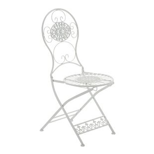 Lynton Folding Garden Chair By Sol 72 Outdoor