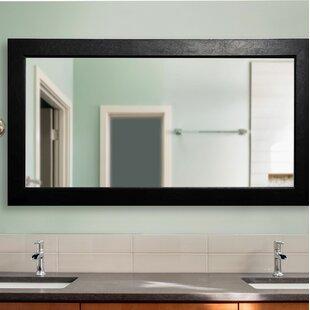 Rayne Mirrors Superior Vanity Wall Mirror