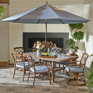 Trisha Yearwood Home Collection Outdoor 7..