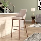 West Covina 29.9 Bar Stool by Corrigan Studio®