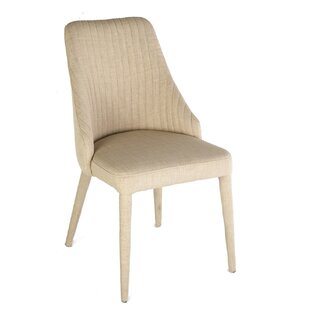 Eldric Side Chair dCOR design
