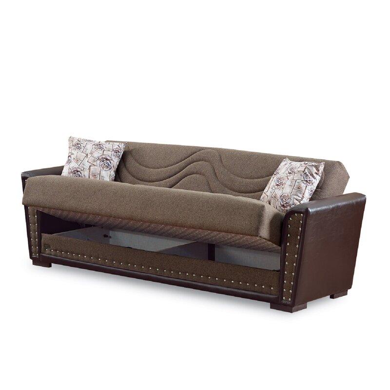 Admirable Toronto Convertible Sleeper Sofa Home Remodeling Inspirations Cosmcuboardxyz