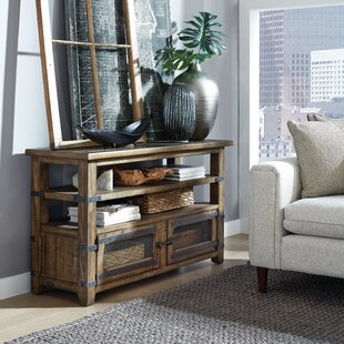 Che Console Table