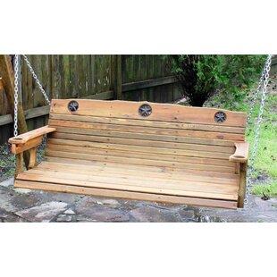 Loehr Porch Swing