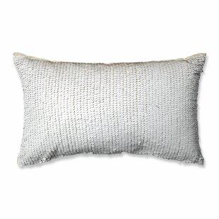 Mermaid Rectangular Lumbar Pillow
