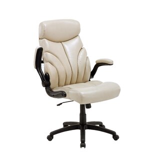 Reliford Executive Chair