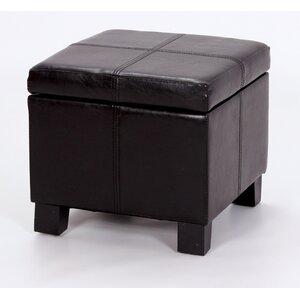 Würfelhocker Stella von Heartlands Furniture