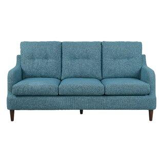 Ortonville Sofa