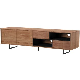 Mulkey TV Stand for TVs up to ..