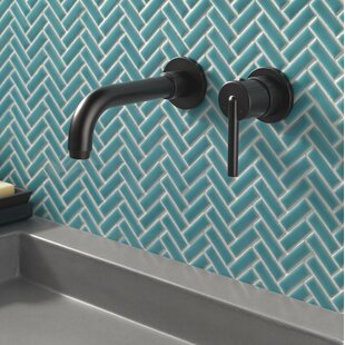 Delta Trinsic® Bathroom Faucet Trim