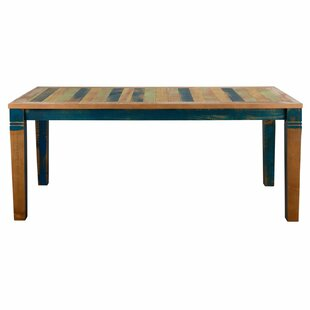 Viera Dining Table