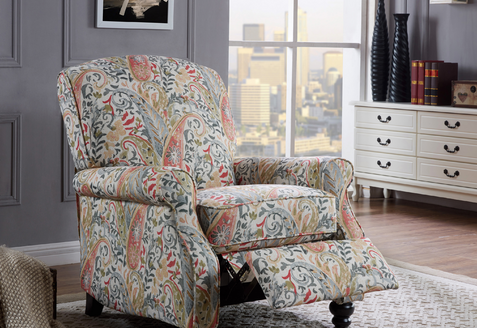 Best-Selling Recliners