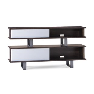 Dailey Console Table by Brayden Studio