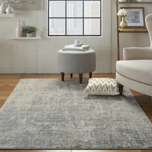 Tapis de couloir: Style - Industriel | Wayfair.ca