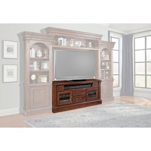 Meadows TV Stand for TVs up to 65