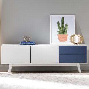 Compare & Buy Kayla TV Stand by Langley Street Reviews (2019) & Buyer's Guide