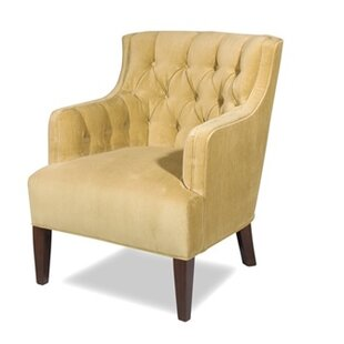 Find the perfect Wrigley Armchair by Craftmaster Reviews (2019) & Buyer's Guide
