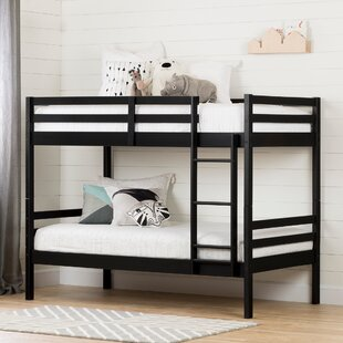Fakto Bunk Bed