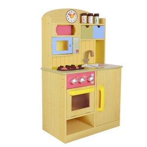 Play Kitchen Sets U0026 Accessories | Wayfair