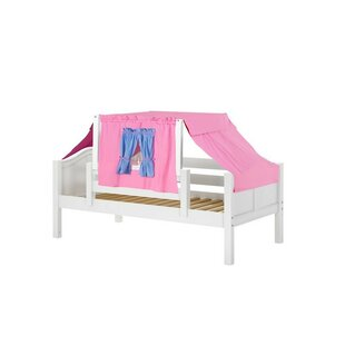 Top Reviews Toddler Bed ByMaxtrix Kids