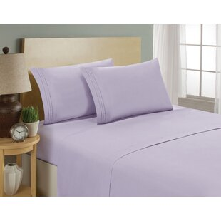 Moerchen Sheet Set