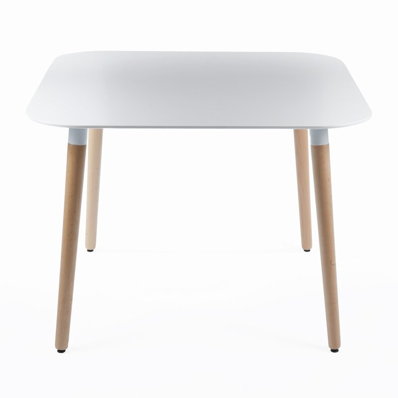 The Eze Dining Table