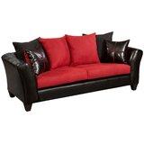 https://secure.img1-fg.wfcdn.com/im/18687339/resize-h160-w160%5Ecompr-r85/2690/26903585/dilorenzo-cardinal-sofa-bed.jpg