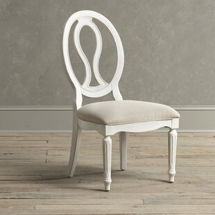 Payton Side Chairs (Set of 2) by Canora G..